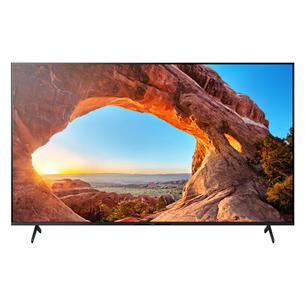 "65"" Ultra HD LED LCD-телевизор Sony KD65X85JAEP"