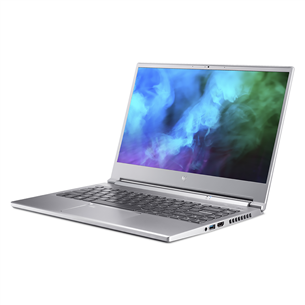Portatīvais dators Predator Triton 300, Acer