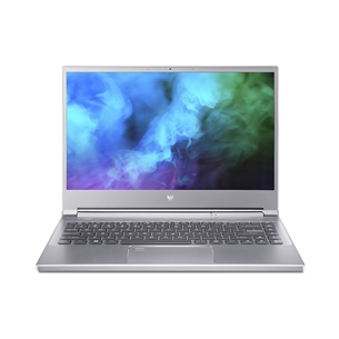 Ноутбук Predator Triton 300, Acer