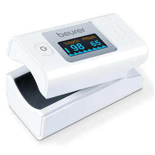 Pulse oximeter Beurer PO35