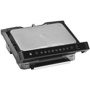 Elektriskais grils Profi Plus Perfection, WMF 415560011