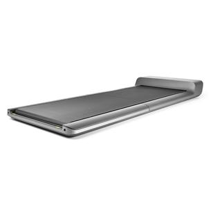 Treadmill Gymstick WalkingPad TM-WPAD