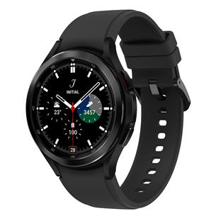 Смарт-часы Samsung Galaxy Watch 4 Classic LTE (46 мм) SM-R895FZKAEUD
