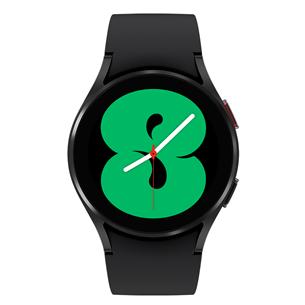 Смарт-часы Samsung Galaxy Watch 4 LTE (40 мм) SM-R865FZKAEUD