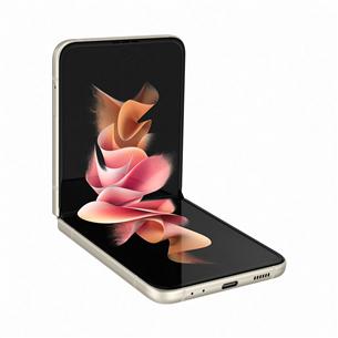 Viedtālrunis Galaxy Z Flip 3 5G, Samsung (256 GB) SM-F711BZEEEUE