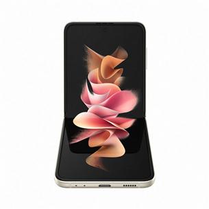 Viedtālrunis Galaxy Z Flip 3 5G, Samsung (256 GB)