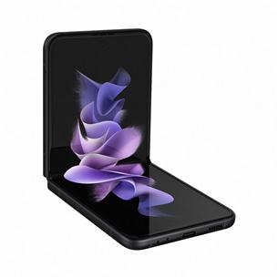Смартфон Samsung Galaxy Z Flip 3 5G (128 ГБ)
