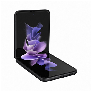 Viedtālrunis Galaxy Z Flip 3 5G, Samsung (256 GB) SM-F711BZKEEUE