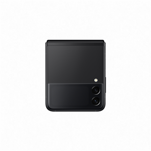 Smartphone Samsung Galaxy Z Flip 3 5G (256 GB)