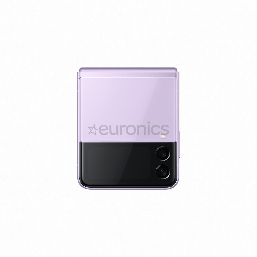 Smartphone Samsung Galaxy Z Flip 3 5G (128 GB)