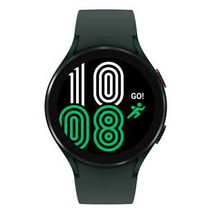 Смарт-часы Samsung Galaxy Watch 4 (44 мм) SM-R870NZGAEUD