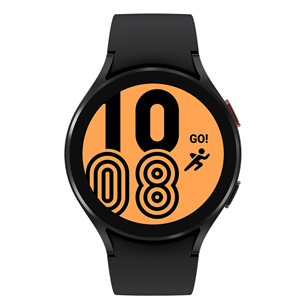 Смарт-часы Samsung Galaxy Watch 4 (44 мм) SM-R870NZKAEUD
