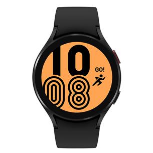 Смарт-часы Samsung Galaxy Watch 4 LTE (44 мм) SM-R875FZKAEUD