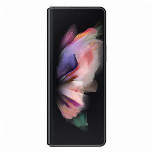 Смартфон Samsung Galaxy Z Fold3 5G (512 ГБ)