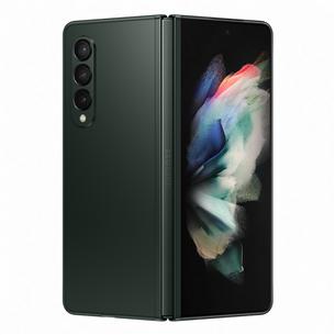 Smartphone Samsung Galaxy Z Fold3 5G (512 GB)