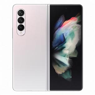 Viedtālrunis Galaxy Z Fold 3 5G, Samsung (256 GB)