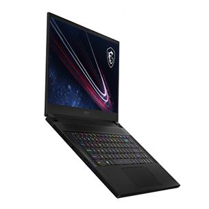 Ноутбук MSI GS66 Stealth 11UH