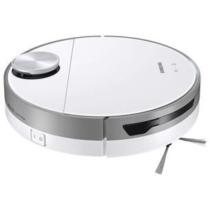 Robot vacuum cleaner Samsung JetBot 80