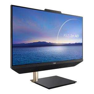 Desktop PC Zen AiO 24 A5401, Asus A5401WRAT-BA005R
