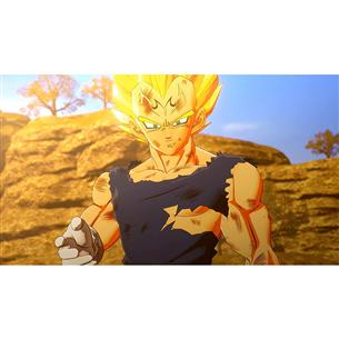 Spēle priekš Nintendo Switch, Dragon Ball Z: Kakarot