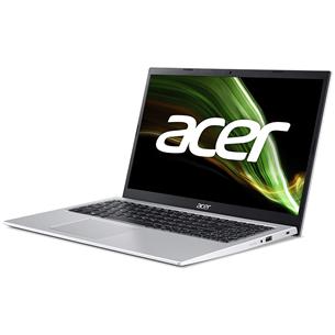 Ноутбук Aspire 3 A315-58, Acer