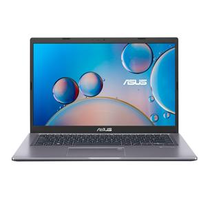 Ноутбук X415, Asus