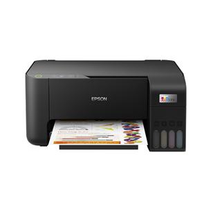 Многофункциональный струйный принтер L3210, Epson C11CJ68401