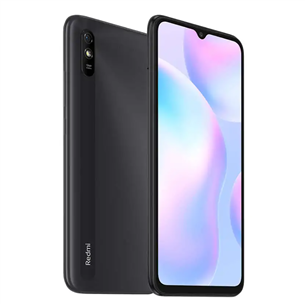 Viedtālrunis Xiaomi Redmi 9A