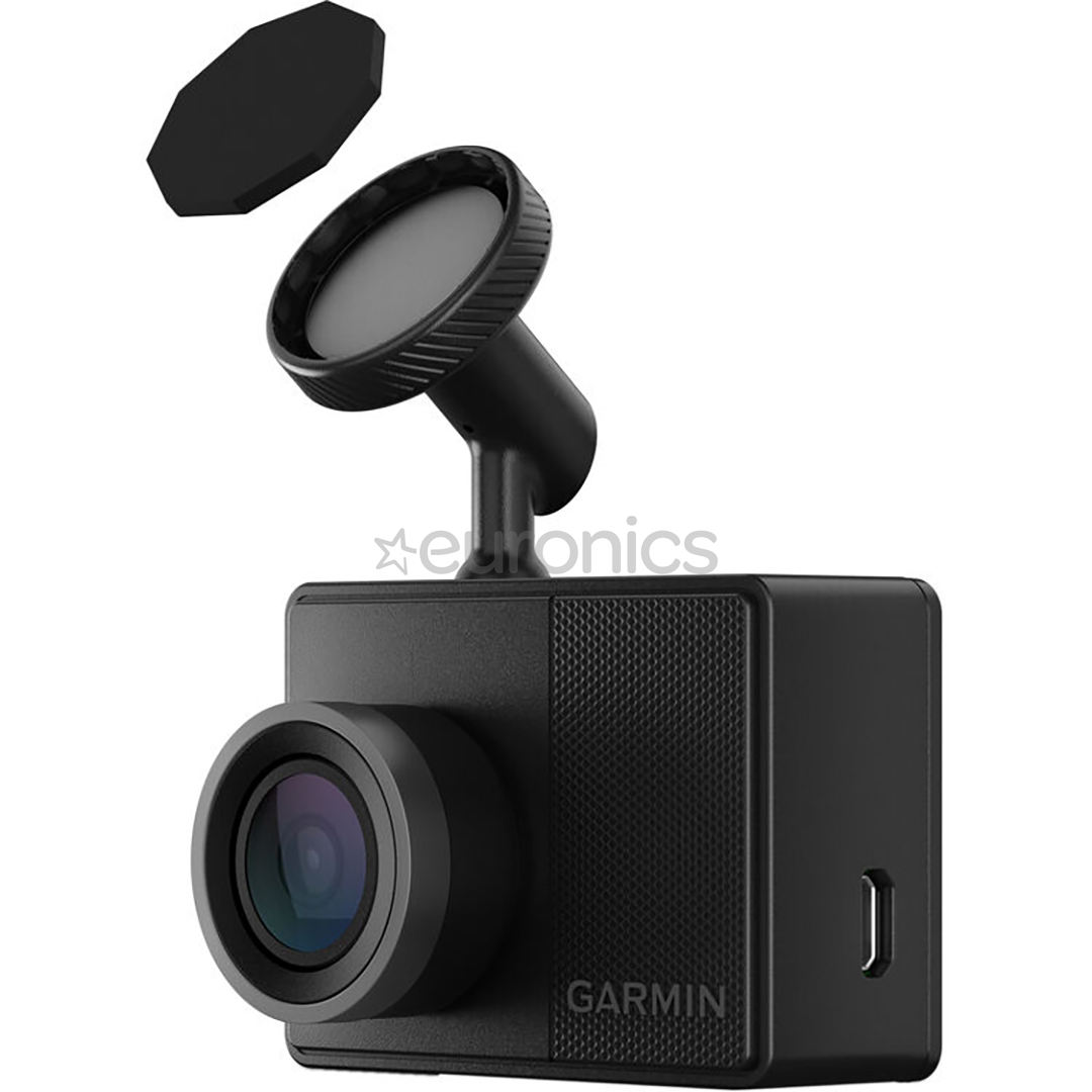 Video reģistrators Dash Cam 57, Garmin
