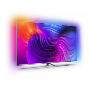 43'' Ultra HD LED LCD-телевизор Philips