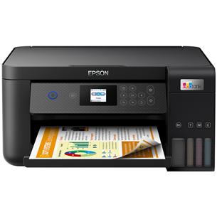Многофункциональный струйный принтер L4260, Epson C11CJ63409