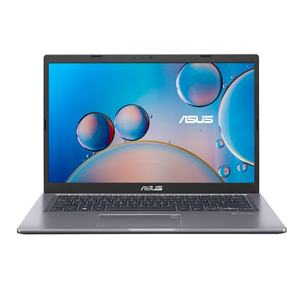 Notebook X415, Asus