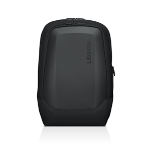 "Сумка для ноутбука Legion 17"" Armored Backpack II, Lenovo (17'')"
