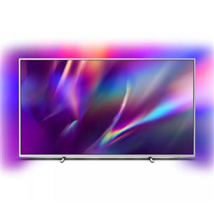 70'' Ultra HD LED LCD-телевизор Philips 70PUS8505/12