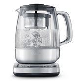 Automātiskā tējas pagatavošanas ierīce One Touch Tea Maker, Stollar
