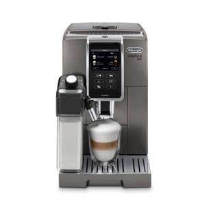Kafijas automāts Dinamica Plus, DeLonghi ECAM370.95.T