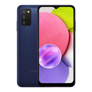 Смартфон Galaxy A03s, Samsung
