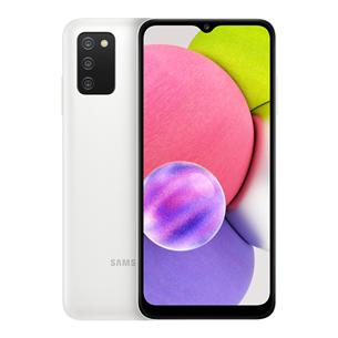 Viedtālrunis Galaxy A03s, Samsung