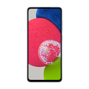 Smartphone Samsung Galaxy A52s 5G