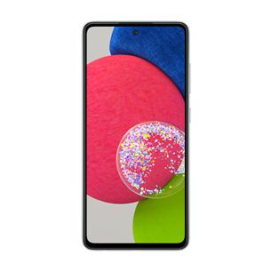 Viedtālrunis Galaxy A52s 5G, Samsung