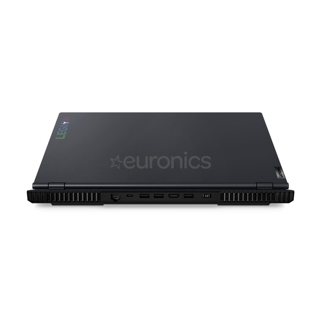 Notebook Legion 5 15ACH6H, Lenovo