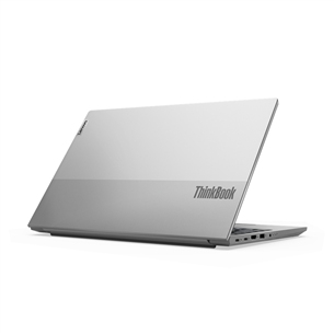 Portatīvais dators ThinkBook 15 Gen 2, Lenovo