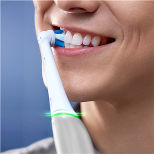 Elektriskā zobu birste Oral-B iO 7, Braun