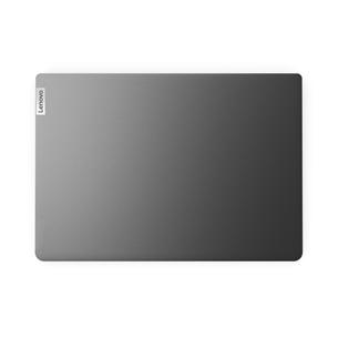 Portatīvais dators IdeaPad 5 Pro, Lenovo