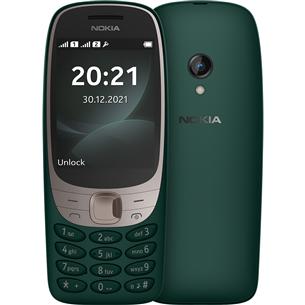 Мобильный телефон Nokia 6310 Dual SIM 16POSE01A07