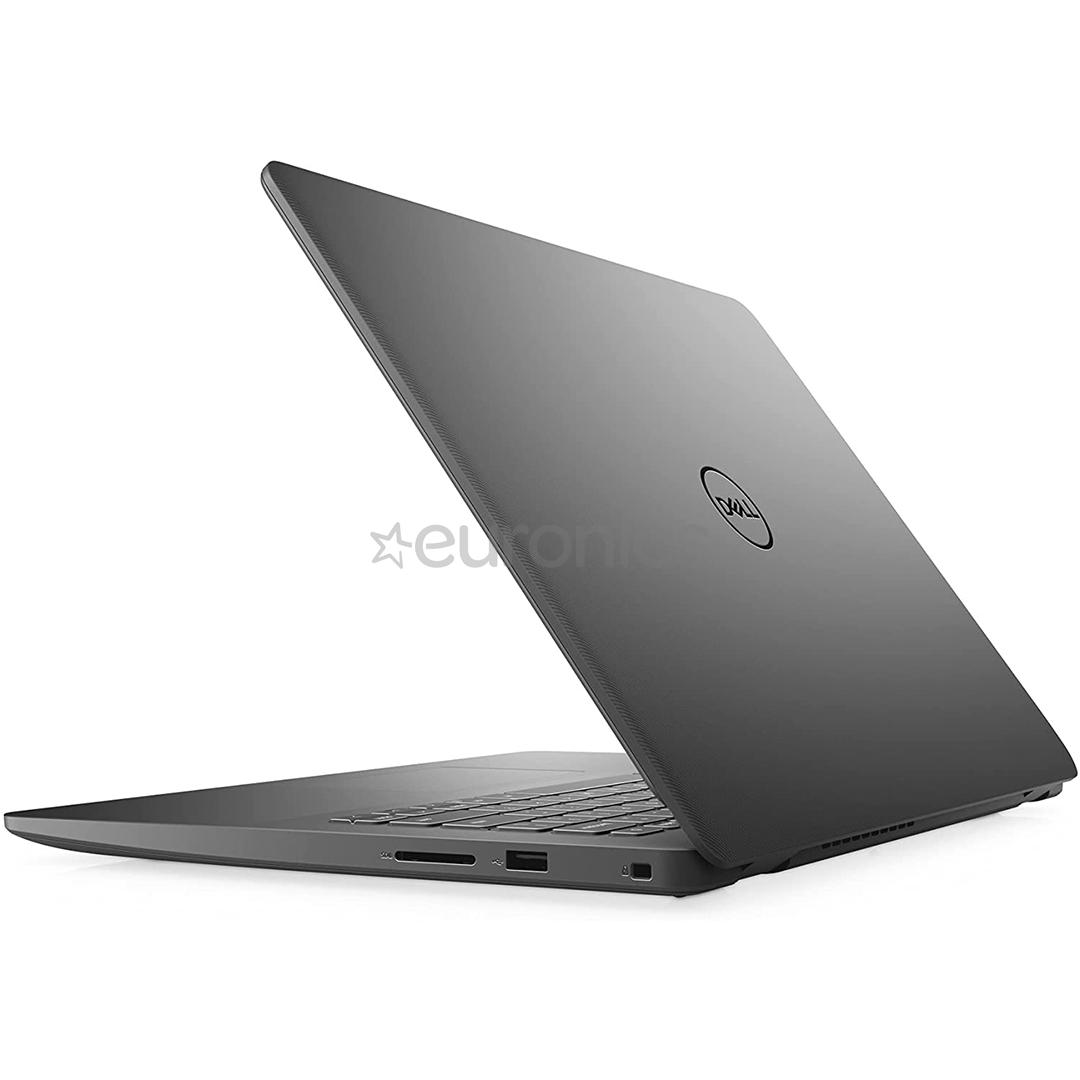 Ноутбук Vostro 14 3400, Dell