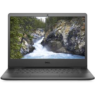 Portatīvais dators Vostro 14 3400, Dell