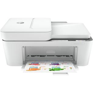 Daudzfunkciju tintes printeris DeskJet 4120e All-in-One, HP 26Q90B#629