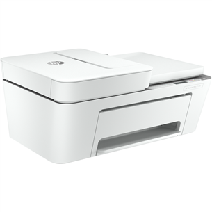 Daudzfunkciju tintes printeris DeskJet 4120e All-in-One, HP