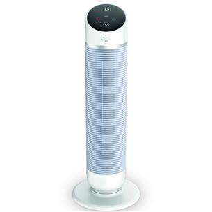 Tower fan Tefal Silent Comfort 3in1 HE8120F0